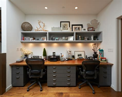 double desk home office great double office desk interior design beautiful home