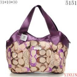 cheap designer handbags replica designer handbags wholesale