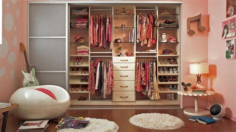 Creative Walk In Closet Ideas by The Most Creative Walk In Closet For