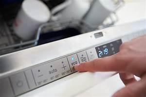 Zeolith spulmaschine die innovation unter den for Zeolith spülmaschine