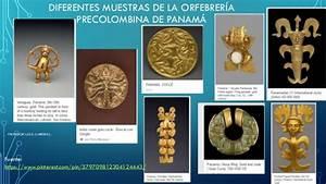 Arte y cultura precolombina Panamá