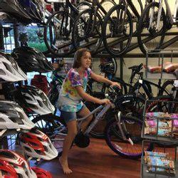 larkspur bike  bean    reviews bikes