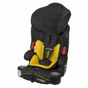 Autositz Für Baby : autokindersitze mit modernem und funktionellem design ~ Watch28wear.com Haus und Dekorationen