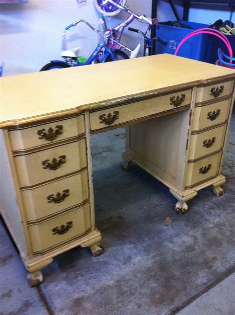 sligh furniture antique desk antique charles sligh desk and chair collectors weekly