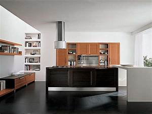 Best Cucine Lube Georgia Contemporary Home Ideas Tyger Us