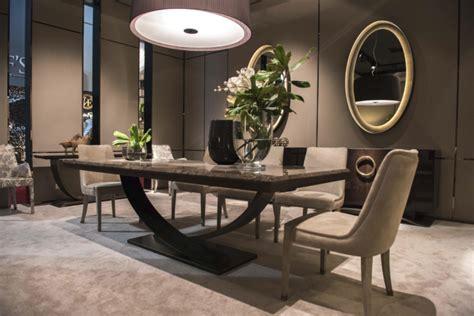 italy furniture brands 10 italian furniture brands you