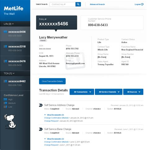 Boatus Insurance Customer Service Number by Metlife Auto And Home Claims Phone Number Avie Home