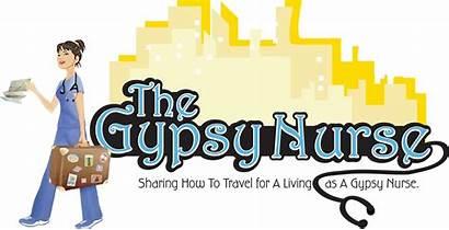 Travel Nursing Nurse Agencies Thegypsynurse