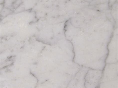 marble carrara tile carrara bianco c marble range sareen stone