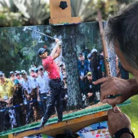 Tiger Woods' 2019 Masters win has inspired quite a ...