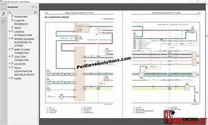 Hino Trucks Workshop Manuals 2015 Pdf