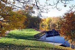 Jena Paradies Park : herbstliches paradies jenaer impressionen ~ Orissabook.com Haus und Dekorationen