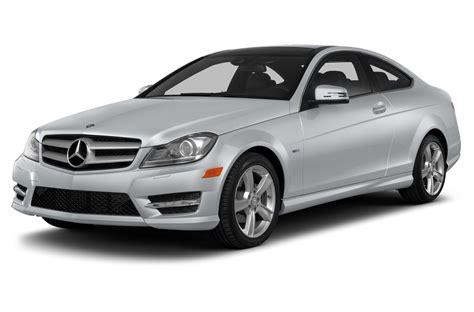Se reserva el derecho de cambiar las especificaciones, equipos, términos y condiciones en cualquier momento sin necesidad de previo. 2013 Mercedes-Benz C-Class - Price, Photos, Reviews & Features