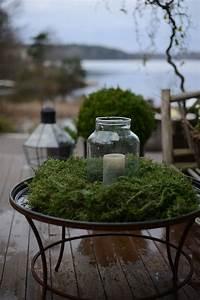 Kerzen Im Weckglas : die besten 25 einmachglas kerzen ideen auf pinterest einmachglas kerze gl ser und rustikale ~ Frokenaadalensverden.com Haus und Dekorationen