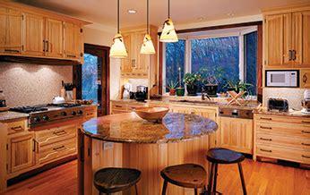 custom kitchen cabinets richmond va custom kitchen cabinets richmond va wow 8535