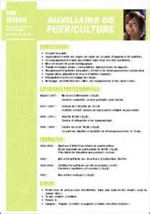 Comp Tence Auxiliaire De Vie by Exemple De Cv D Auxiliaire De Vie Cv Anonyme