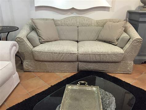 danti divani divano danti monnalisa scontato 51