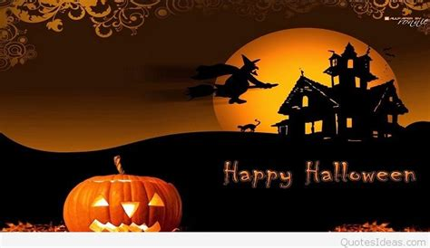 happy halloween day festival collections