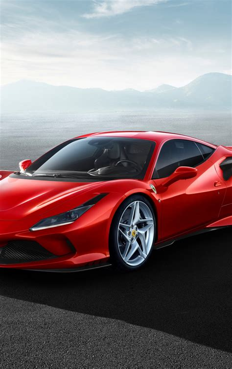 Ferrari f12 berlinetta interior, car, cars. Download 840x1336 wallpaper red ferrari f8 tributo, sportcar, iphone 5, iphone 5s, iphone 5c ...