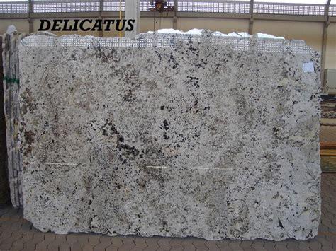 ultimate granite
