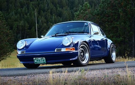 17 Best Images About Porsche Paint On Pinterest