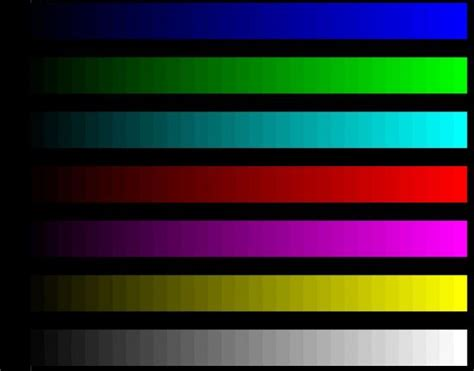 display color calibration how to calibrate your monitor digital trends