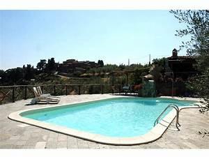 Piscine Avec Cascade : piscine avec cascade by indalo piscine ~ Premium-room.com Idées de Décoration