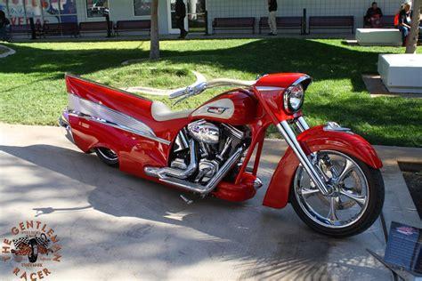 sema  motorcycles