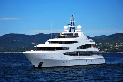 Catamaran Yacht Rental by Panarea Yacht Charter Rent Panarea Sailing Charter
