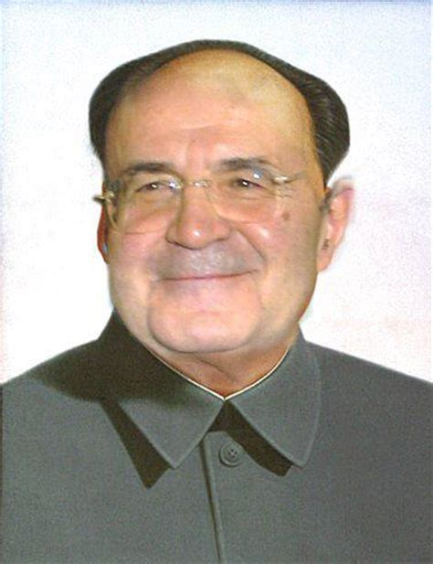 Prodi Seduta by Prodi Punta Alla Presidenza E Cambia Il Suo Look L