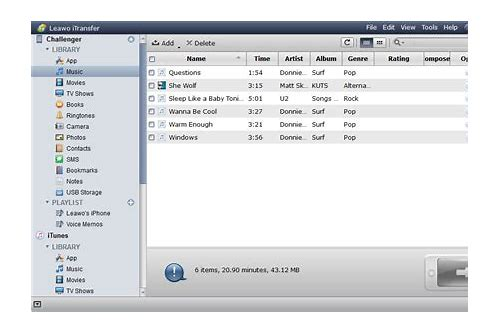 Itunes won't download onto windows 10 :: nsidaterat