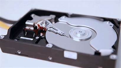 Hard Drives Future Microwave Tech Produce Could