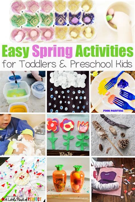 easy activities for toddler and preschool 963 | 80d65f77193b55e4eabe8c6bc36e766a