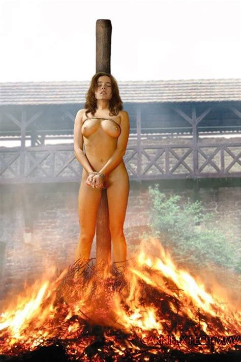 Naked Women Burned At Stake | Free Hot Nude Porn Pic Gallery