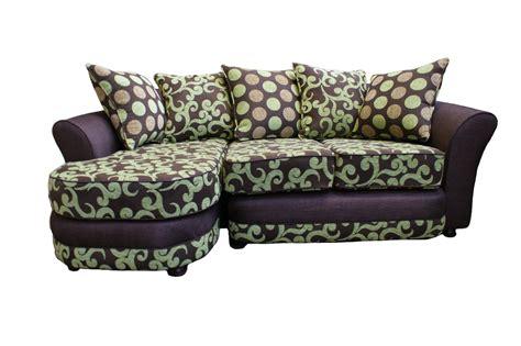 Online Sofa Sale Designersofas4u Blog
