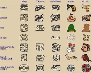 1000+ images about Mayan art & alphabet on Pinterest ...