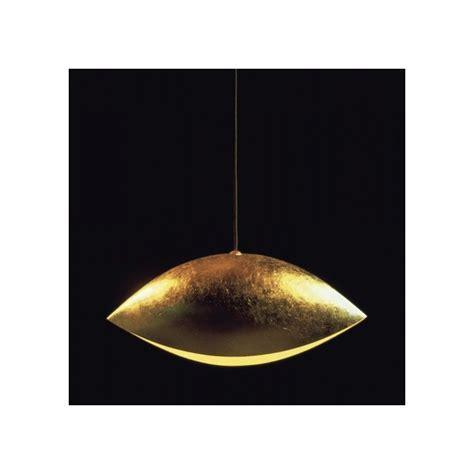 catellani and smith catellani and smith malagola suspension lighting