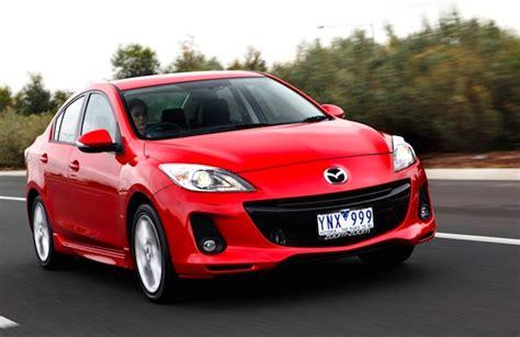 mazda website australia best selling cars matt 39 s blog commodore