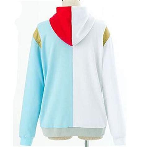 mha todoroki hoodie
