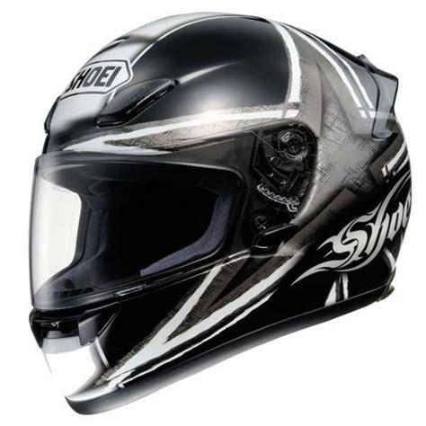 shoei xr 1000 shoei xr 1000 caster motorcycle helmet helmets ghostbikes