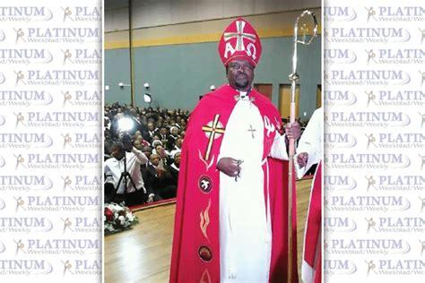 platinum weekly newspaper elcsa western diocese welcomes
