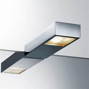 Leuchte Für Spiegel : spiegel beleuchtung wandleuchten downlight chrom casa lumi ~ Whattoseeinmadrid.com Haus und Dekorationen