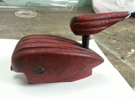 antique tool identification tools equipment