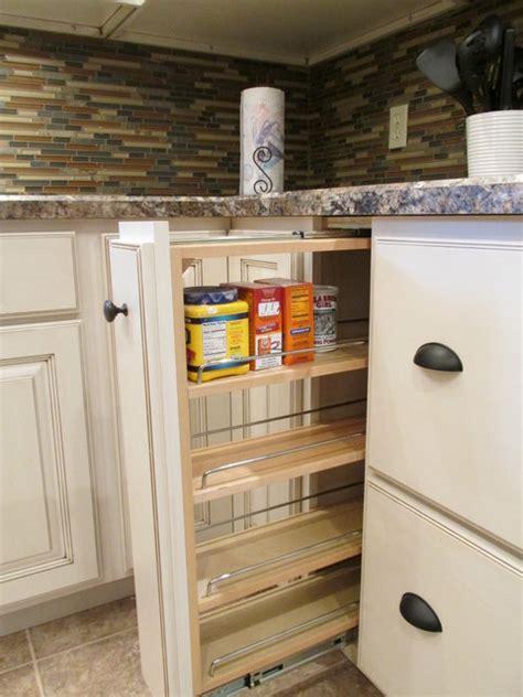 kitchen cabinet storage accessories kitchen accessories organizers home improvement ideas 5807