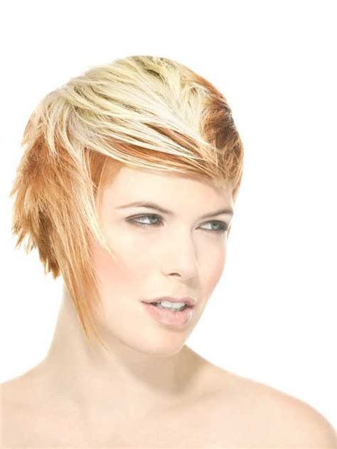womens haircuts 30 hair color styles hairstyles 2017 2018 2459