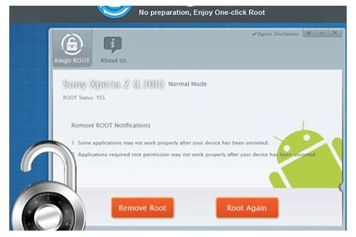Download kingo android root exe file :: sienibacon