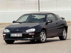 Mazda Mx3 V6 Engine Mazda Free Engine Image For User