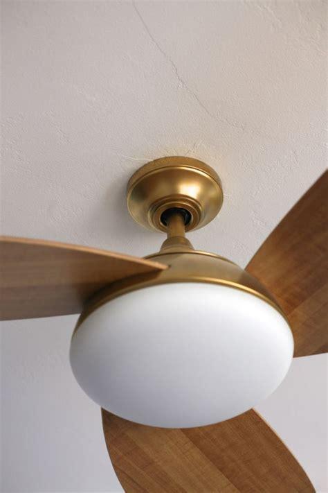 mid century modern ceiling fan best 25 living room ceiling fan ideas on pinterest