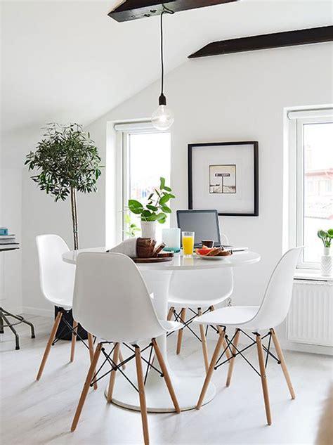 tips  decorar espacios pequenos