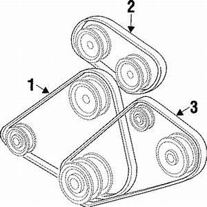 30 2003 Hyundai Elantra Belt Diagram